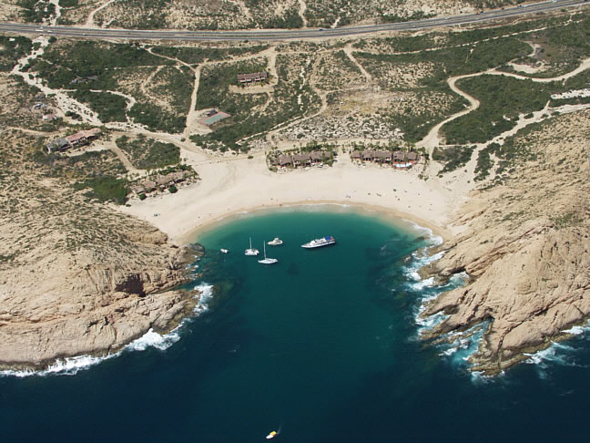 Los Cabos Photos And Videos