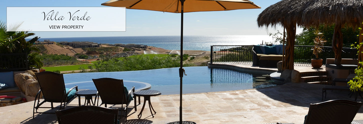 Find Homes For Sale In Cabo San Lucas Los Cabos Real Estate Pros