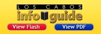 Los Cabos Info Guide